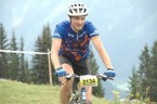 Swiss-Bike Masters 2006