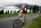 Swiss-Bike Masters 2007